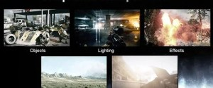 Johan Andersson Talks Graphics In Battlefield 3