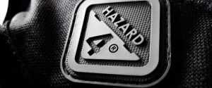 Hazard4 Plan B Sling Review – Gun Range Tested