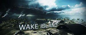 Back To Karkand Trailer – Battlefield 3