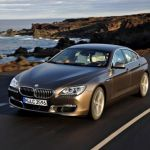 2013-BMW-Gran-Coupe-1