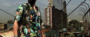 Max Payne 3 PC Screenshots – PC Gamers Rejoice!