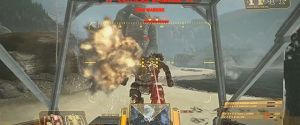 MechWarrior Online Gameplay Trailer