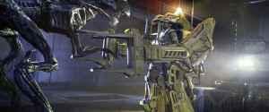 Aliens: Colonial Marines – Suspense Trailer