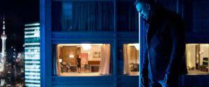 James Bond – Skyfall Teaser Trailer
