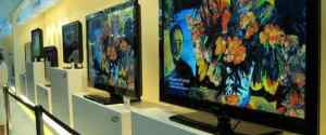 Buying a TV? – Tips for Choosing the Right Television