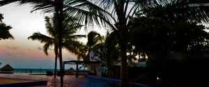 Playa del Carmen Resorts for Men