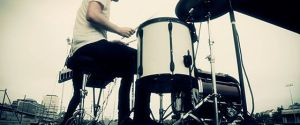 Street Beatz 2.0 – Sweet Beats by Trygve Stakkeland