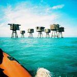 England-Maunsell-Sea-Forts-1