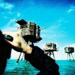 England-Maunsell-Sea-Forts-4