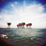 England-Maunsell-Sea-Forts-6