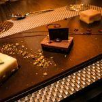 Westin-Asiatica-dessert