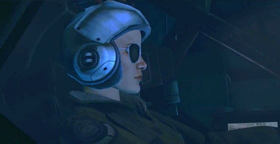 aliens-colonial-marines-pilot