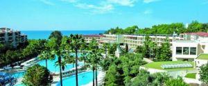Bucket List: Top 10 Hotels In Turkey