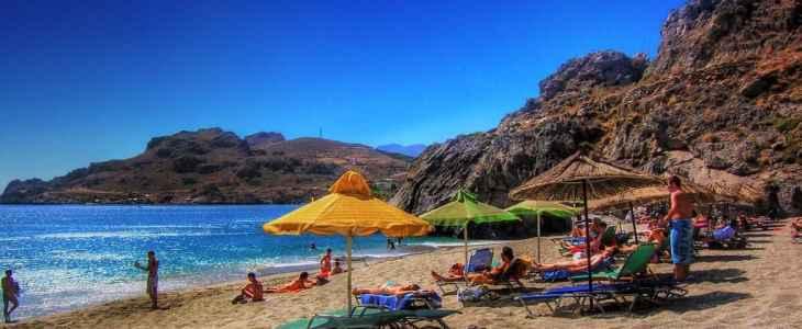 Crete-Greece-Beach-2