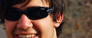 Arnette Sunglasses – Past, Present, and Future