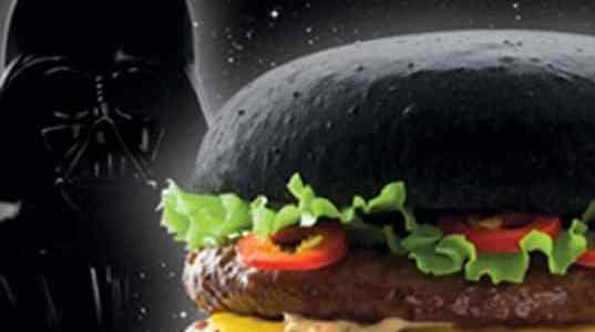 quickvaderburger