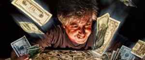 New Job? Mo' Money, Mo' Investments