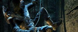 "Thief 4 Unveiled – Master Thief ""Garrett"" Returns"