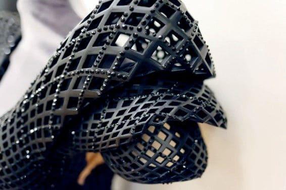 francis-bitoni-3d-printed-dress-dita-von-teese03