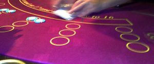 First Time Visiting a Casino? Here are Some Tips