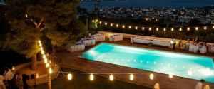 Travel Tips: Villa Rentals Versus Hotel Rentals
