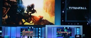 """The Best Games of E3 2013 – """"Halo Isn't on the List"""" Edition"""