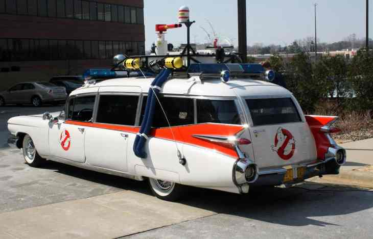 ghostbusters-ecto-1-vehicle-after-repairs