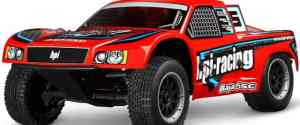 RC Cars – Toys for The Big Boys