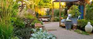 The Weekend Warrior's Backyard Project Guide