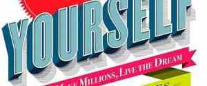 <em>Choose Yourself</em> by James Altucher – 2 Minute Book Review