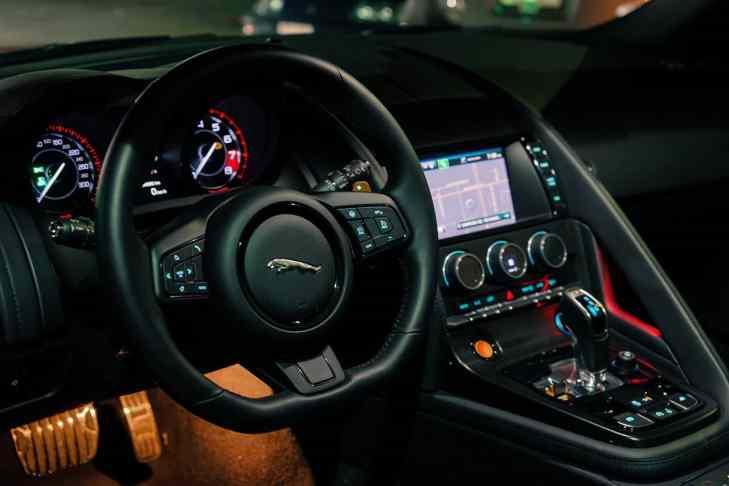 Jaguar-F-Type-S-Roadster_16