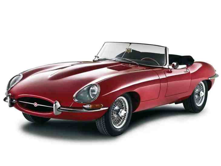 jaguar-e-type-roadster