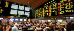 Sports Betting – Basics to Surviving