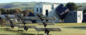 Save Money with Solar Energy — Sunny Australia and Beyond
