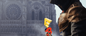 The Best Gameplay Trailers of E3 2014