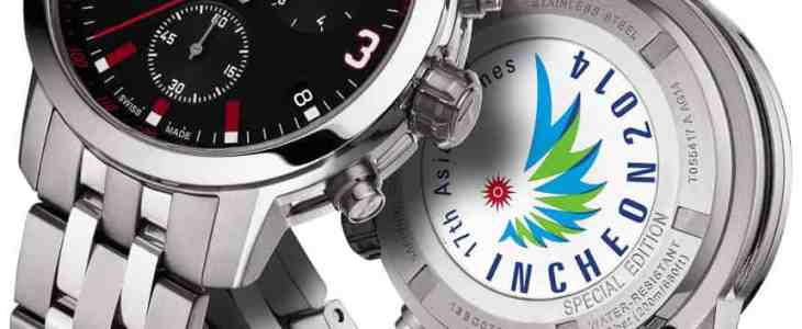 Tissot_Asian_Games_Incheon_Watches_1