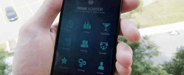 drink-advisor-android-app02