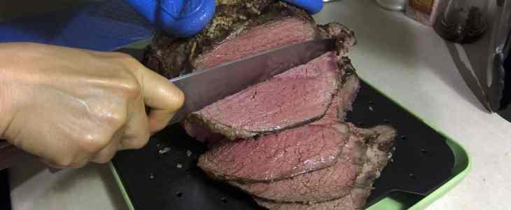 simple-roast-beef-recipe10
