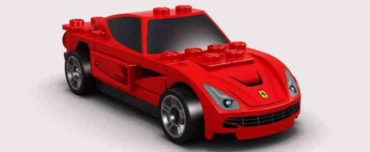 LEGO_Ferrari_F12_Berlinetta