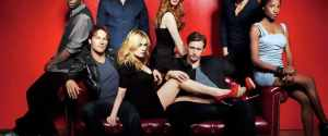A Preview of True Blood Season 7 — The Final Season of this Epic Vampire Drama