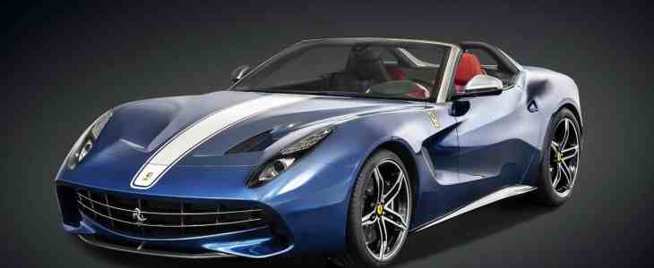 Ferrari_F60_America_1