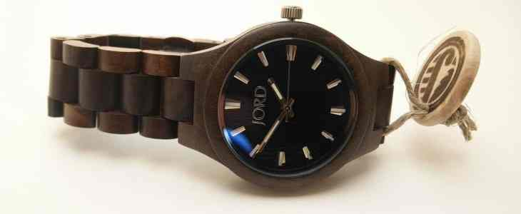 Jord_Fieldcrest_Watch_Review