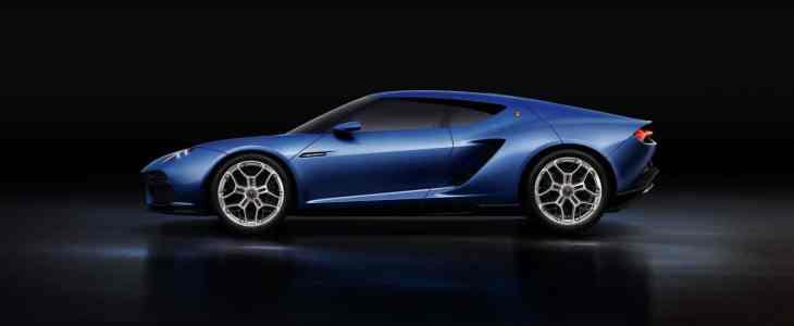 Lamborghini_Asterion_LPI_910-4_2