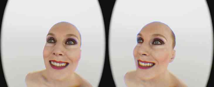 pleasure-box-virtual-reality