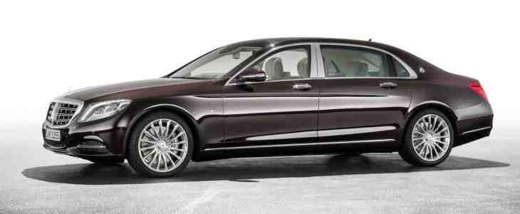 Maybach-Mercedes_S-Class_1