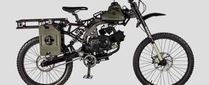 Moped_Survival_Bike_1