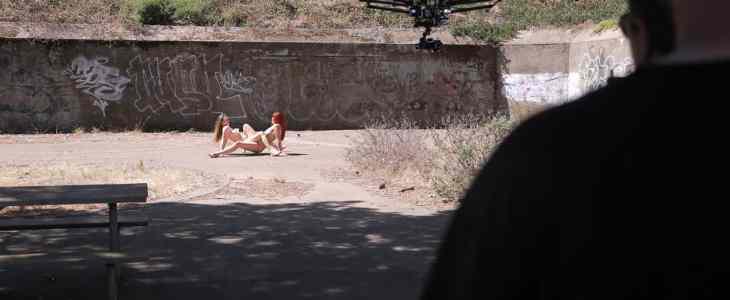 drone-porn-scene