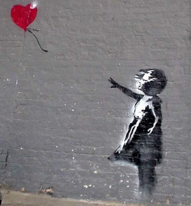 banksy-graffiti-street-art-baloon-girl_jpeg