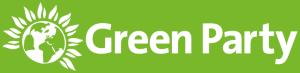 Green logo@2x