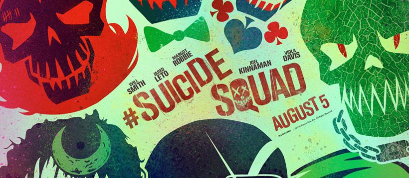 suicide squad horizontal